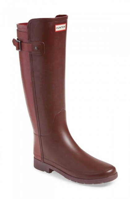 003All-Weather-Boots-For-Rain-And-Snow