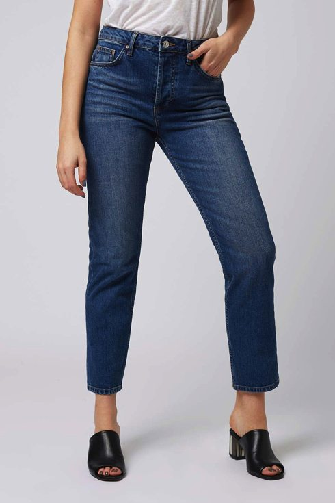 10 Pairs Of Cropped Jeans We Want 6