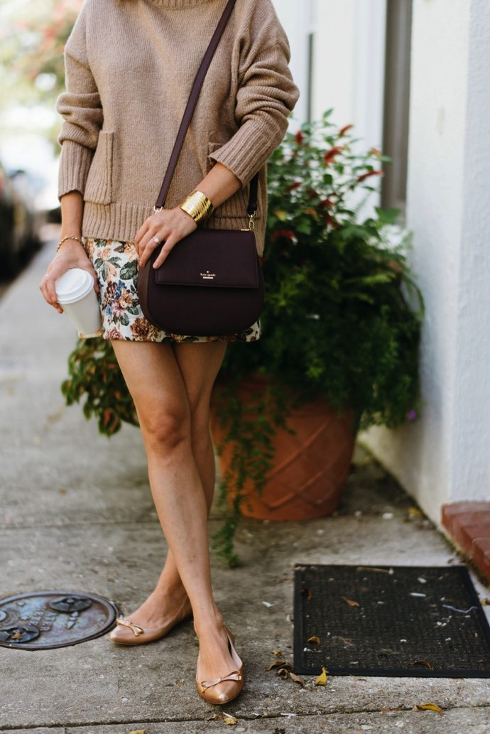 the-most-versatile-fall-flats-10