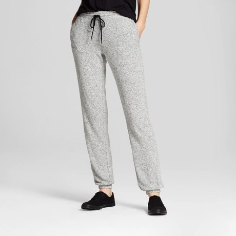 The Best Cozy Sweats Amp Joggers To Snuggle Up In This
