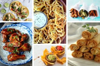 airfryer_recipes 12