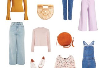 SpringCapsule_featured