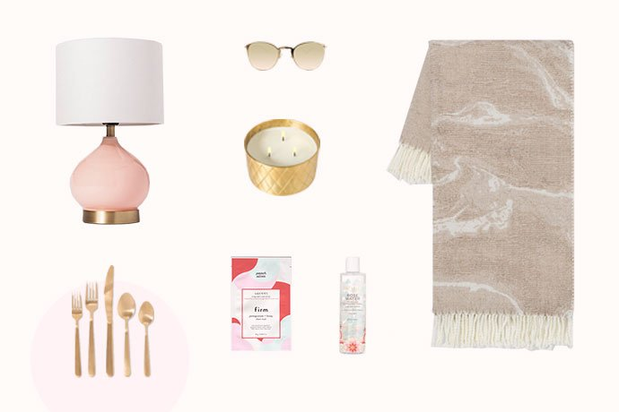 The Best Beauty Buys To Snag At Target | Glitter Guide