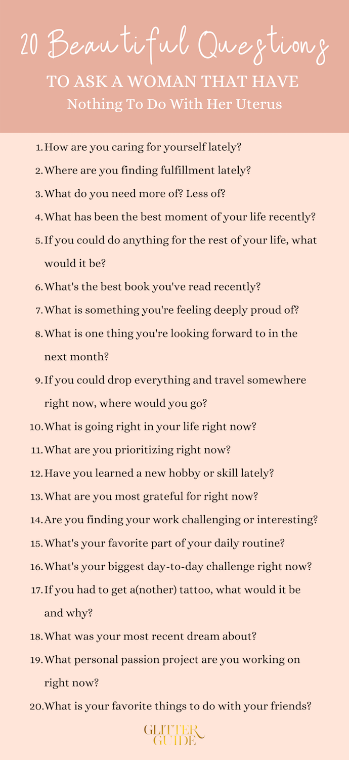 Good questions to ask while playing 20 questions